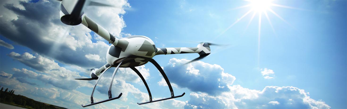 dron_web