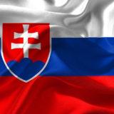 Slovenská republika, říjen, působení