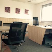 CS_Solutions_kancelare_03
